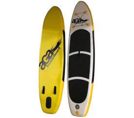 Aga Paddleboard MR5002