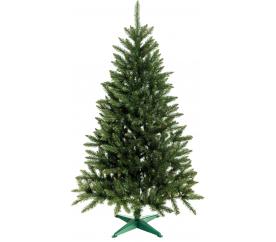Aga Vánoční stromeček Smrk LUX 180 cm