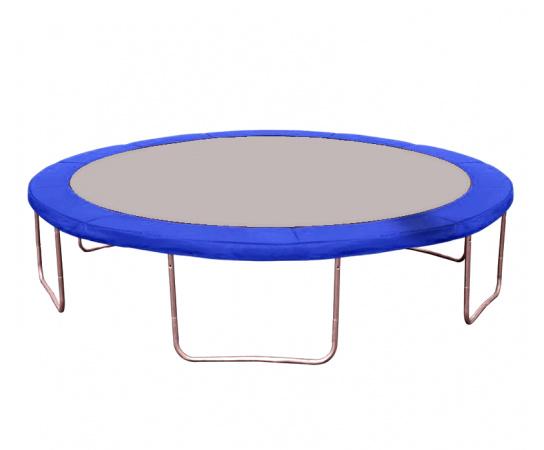 spartan 250 cm 8 ft k k sz n rug takar aga24. Black Bedroom Furniture Sets. Home Design Ideas