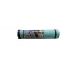 Aga Adventure Outside Karimatka 180x50 cm Turquoise