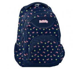Paso Školní batoh Fruits