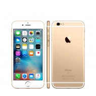 Apple iPhone 6S 64GB Gold Kategoria: A