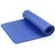Linder Exclusiv podložka na cvičení YOGA Blue 180x60x1,5 cm