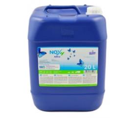 Noxy AdBlue 20 l