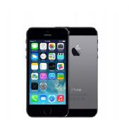 Apple iPhone 5S 16GB Grey Kategória: A