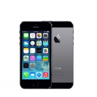 Apple iPhone 5S 16GB Grey Kategorie: A