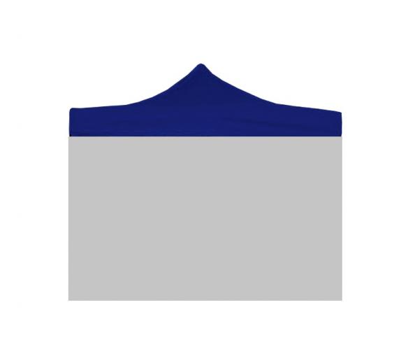 Aga Náhradní střecha PARTY 3x3 m Blue