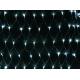 Linder Exclusiv Svetelná sieť 160 LED Studená biela
