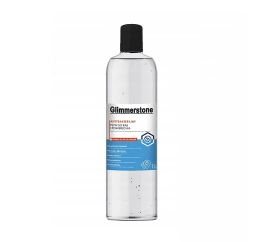 Glimmerstone antibakteralis oldat 1l