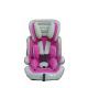 Baby Coo autó ülés MOCCA Pink