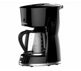 Kávovar Russell Hobbs 21420-56 - Russell Hobbs