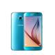 Samsung Galaxy S6 32GB Blue Topaz