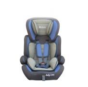 Baby Coo autó ülés BRAVO 2018 Black Dark Blue