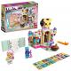 LEGO® VIDIYO™ 43111
