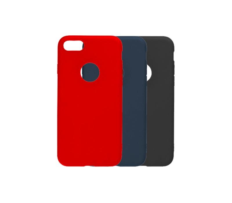 Aga Zadní kryt pro iPhone 8 ETUI