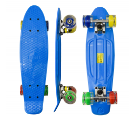 Aga4Kids Skateboard MR6019