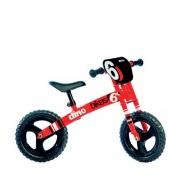 Dino Bikes futóbicikli 150R06 Red