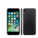 Apple iPhone 7 128GB Black Mate Kategorie: B