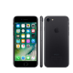 Apple iPhone 7 128GB Black Mate Kategorie: B