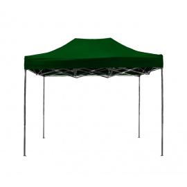 Aga Náhradní střecha PARTY 3x6 m Green