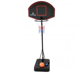 Spartan Basketbalový set Junior