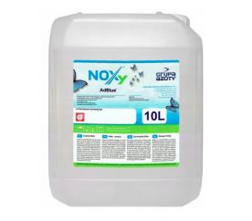 Noxy AdBlue 10 l