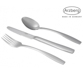 Sada příborů 3 ks - Arzberg - Arzberg