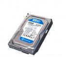 WD Pevný disk WD3200AAJS 320GB 8MB