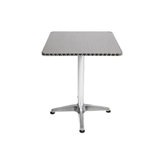 Linder Exclusiv Zahradní stůl BISTRO MC4604
