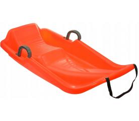 Sulov Olympic Boby Oranžové