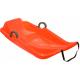Sulov Bob Olympic sanki dla dzieci Pomarańczowe