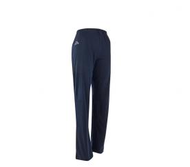 Kappa Damskie spodnie dresowe CABIANG 300G3E0 Navy