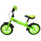 R-Sport Odrážedlo R9 Light Green