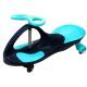 R-Sport Samopojizdné vozítko J1 Turquoise