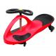 R-Sport Samopojizdné vozítko J1 Red