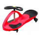 R-Sport Samohybné vozítko J1 Red