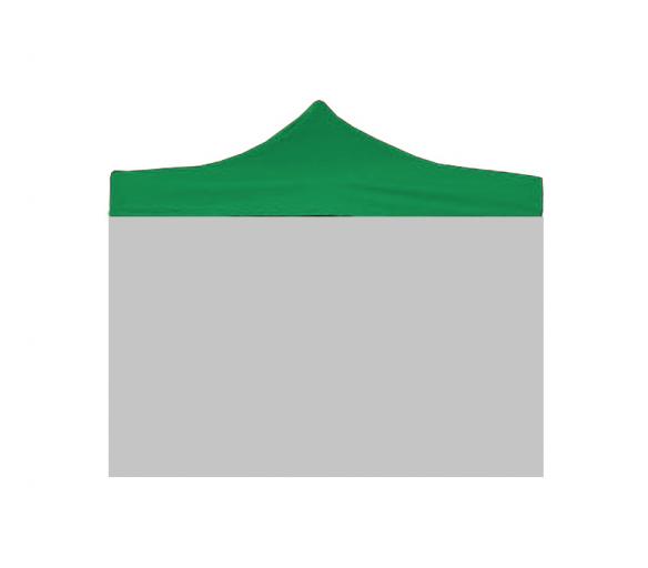 Aga Náhradní střecha POP UP 2x2 m Green