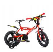 Dino Bikes 163GLN