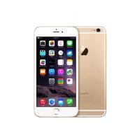 Apple iPhone 6 16GB Gold Kategória: B