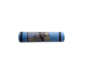 Aga Adventure Outside szőnyeg 180x50 cm Blue