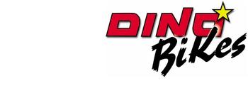 Dino Bikes 612LNN 2017