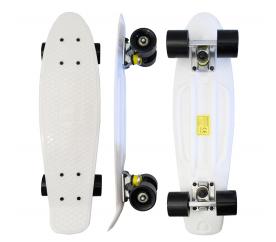 Aga4Kids Skateboard MR6017