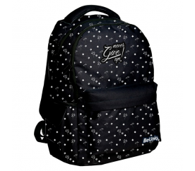 Paso Školní batoh Give Up