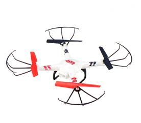 WLtoys Drón V686J HD kamerával