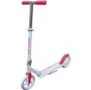 Spartan roller White 23011
