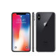Apple iPhone X 64GB Space Grey Kategória: A