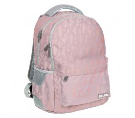 Paso Školní batoh Boho