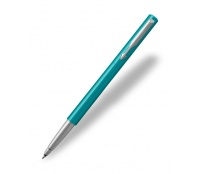 Parker Roller Vector Blue Green