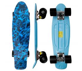 Aga4Kids Skateboard MR6011
