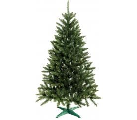 Aga karácsonyfa lucfenyő LUX 220 cm